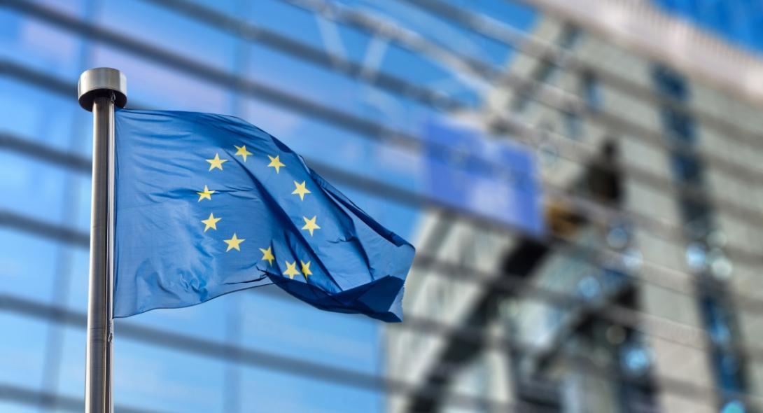 Γνωμοδότηση για τις οργανώσεις κοινωνίας πολιτών από την Ευρωπαική Οικονομική και Κοινωνική Επιτροπή