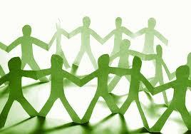 Ο τρίτος τομέας είναι ανάγκη να διεκδικήσει το Ευρωπαϊκό κεκτημένο για την Κοινωνική Οικονομία …